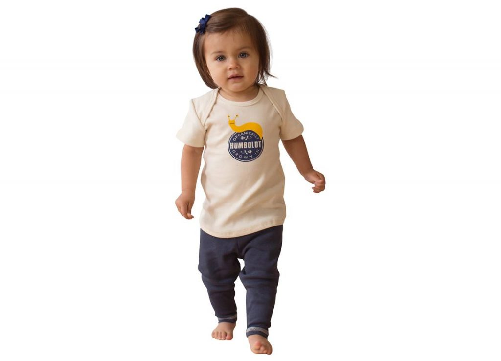 childrens-organic-cotton-clothing