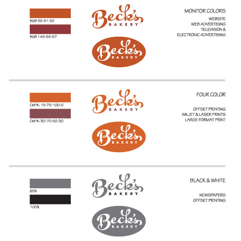 logos-provided-in-different-formats