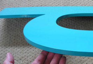 half-inch-acrylic-letters